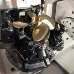 Where Does Obtain the CNC Machining Material?